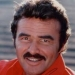 Image for Burt Reynolds