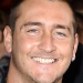 Image for Will Mellor