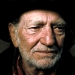 Image for Willie Nelson