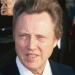 Image for Christopher Walken