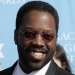 Image for Kadeem Hardison