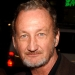Image for Robert Englund
