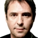 Image for Neil Morrissey