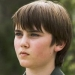Image for Cameron Bright