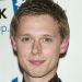 Image for Samuel Barnett