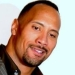 Image for Dwayne Marion Johnson