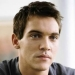 Image for Jonathan Rhys-Meyers