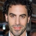 Image for Sacha Baron Cohen
