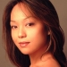 Image for Naoko Mori