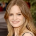 Image for Jennifer Jason-Leigh