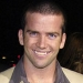 Image for Lucas Black