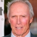 Image for Clint Eastwood
