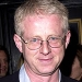 Image for Richard Curtis