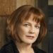 Image for Blair Brown