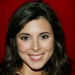 Image for Jamie-Lynn Sigler