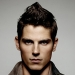 Image for Sean Faris