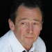 Image for Paul Whitehouse