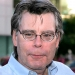 Image for Stephen King