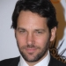 Image for Paul Rudd