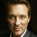 Image for Martin Kemp
