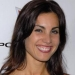 Image for Carly Pope
