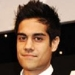 Image for Sacha Dhawan