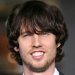 Image for Jon Heder
