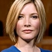 Image for Lisa Faulkner