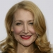 Image for Patricia Clarkson