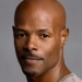 Image for Keenen Ivory Wayans