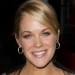 Image for Andrea Anders