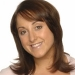 Image for Natalie Cassidy