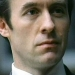 Image for Stephen Dillane