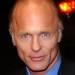 Image for Ed Harris