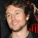 Image for Leigh Whannell