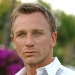 Image for Daniel Craig