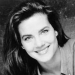 Image for Terry Farrell