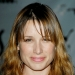 Image for Shawnee Smith