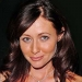 Image for Shannen Doherty