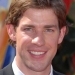 Image for John Krasinski