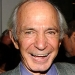 Image for Ben Gazzara