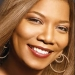 Image for Queen Latifah