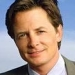Image for Michael J. Fox