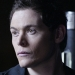 Image for Burn Gorman