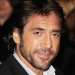 Image for Javier Bardem