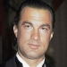 Image for Steven Seagal