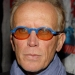 Image for Peter Weller