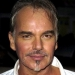 Image for Billy Bob Thornton