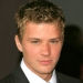 Image for Ryan Phillippe