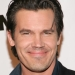 Image for Josh Brolin
